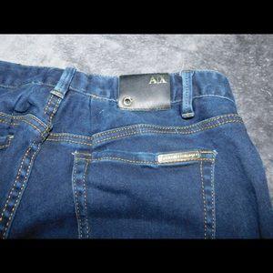 Armani Exchange Jeans - Armani exchange jeans